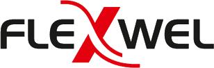 flexwel.cz